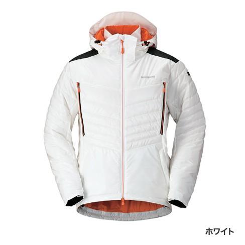 人気ウェアの新色入荷!シマノ『SPエクストラインシュレーションジャケット・パンツ』