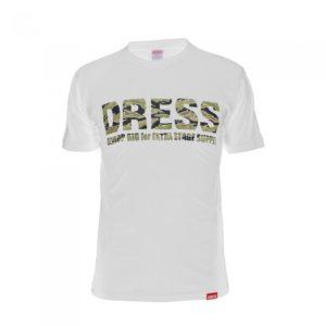 DRESS『Tシャツ各種』