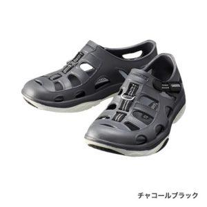 シマノ『EVAIR マリンフィッシングシューズ  FS-091I』