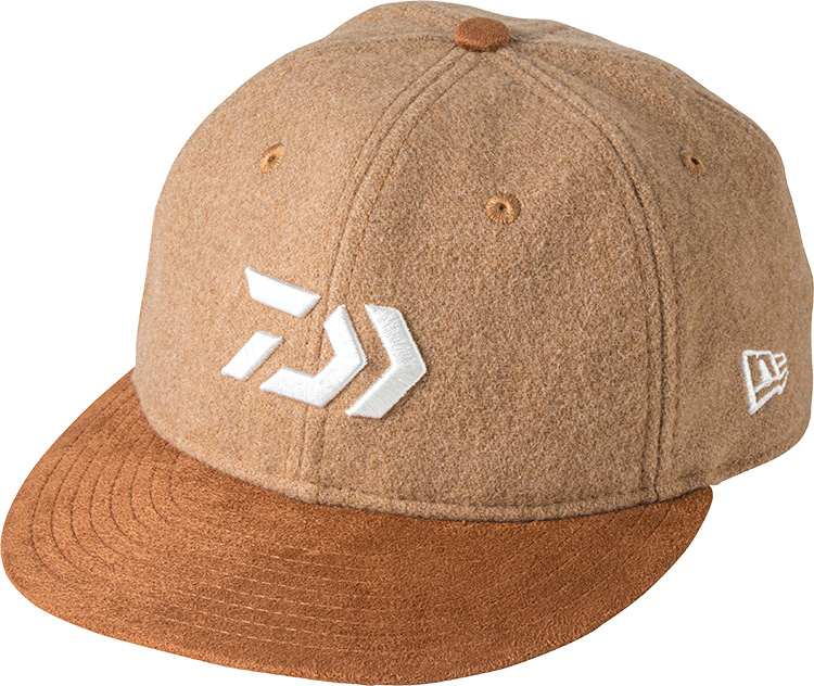 DC-5009NW(9FIFTY™ Collaboration with NEW ERA®)