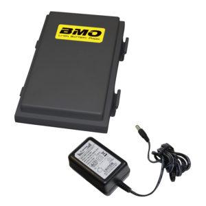 ホンデックス『PS-500C ワカサギパック BMOバッテリーセット』