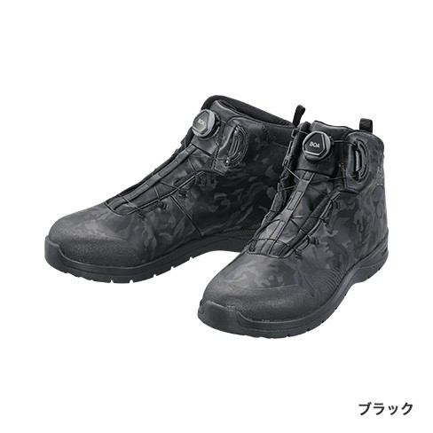 http://fishing.shimano.co.jp/product/footwear/6097