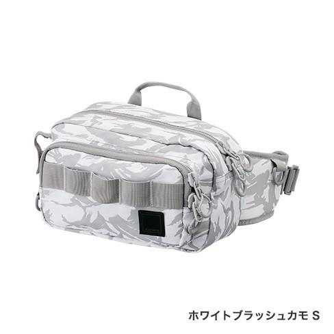 http://fishing.shimano.co.jp/product/goods/6073