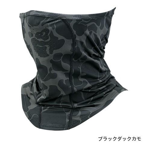 AC-061R SUN PROTECTION フェイスマスク