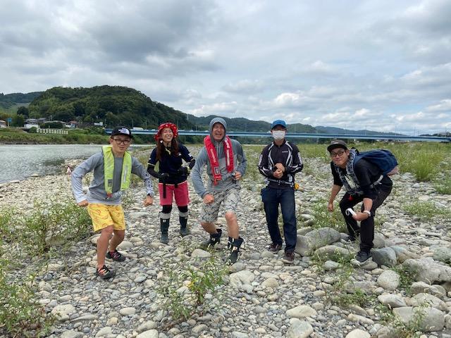 明日の爆釣モーニングは、「相模川でのコイ釣り」実釣レポート!