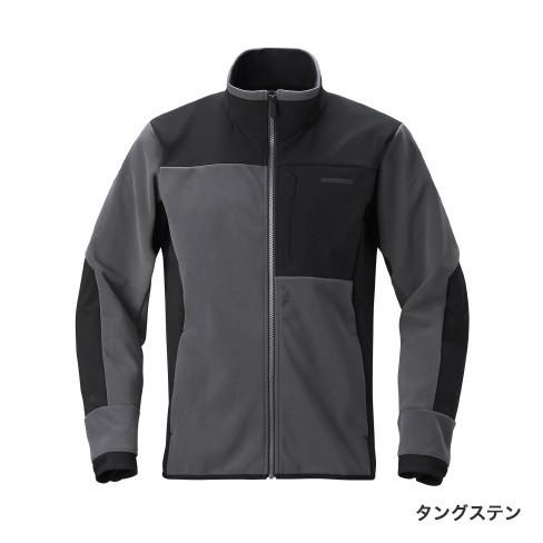 シマノ『WJ-090T GORE-TEX INFINIUM™ オプティマルジャケット』