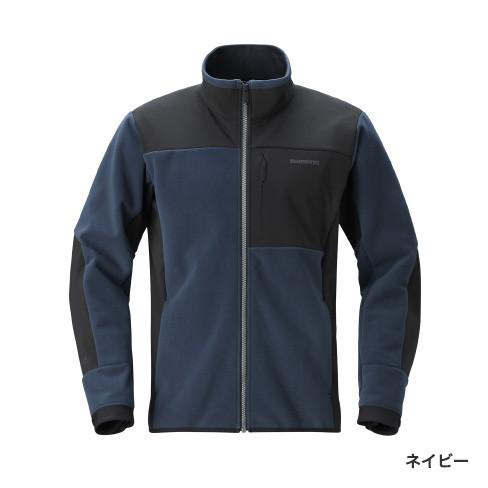 軽量化!シマノ『WJ-090T GORE-TEX INFINIUM™ オプティマルジャケット』