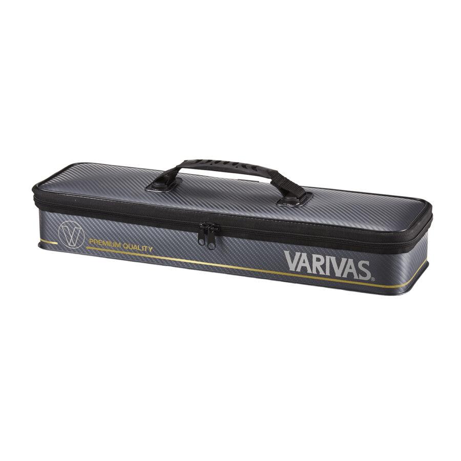バリバス『公魚工房VABA-71タックルケース』